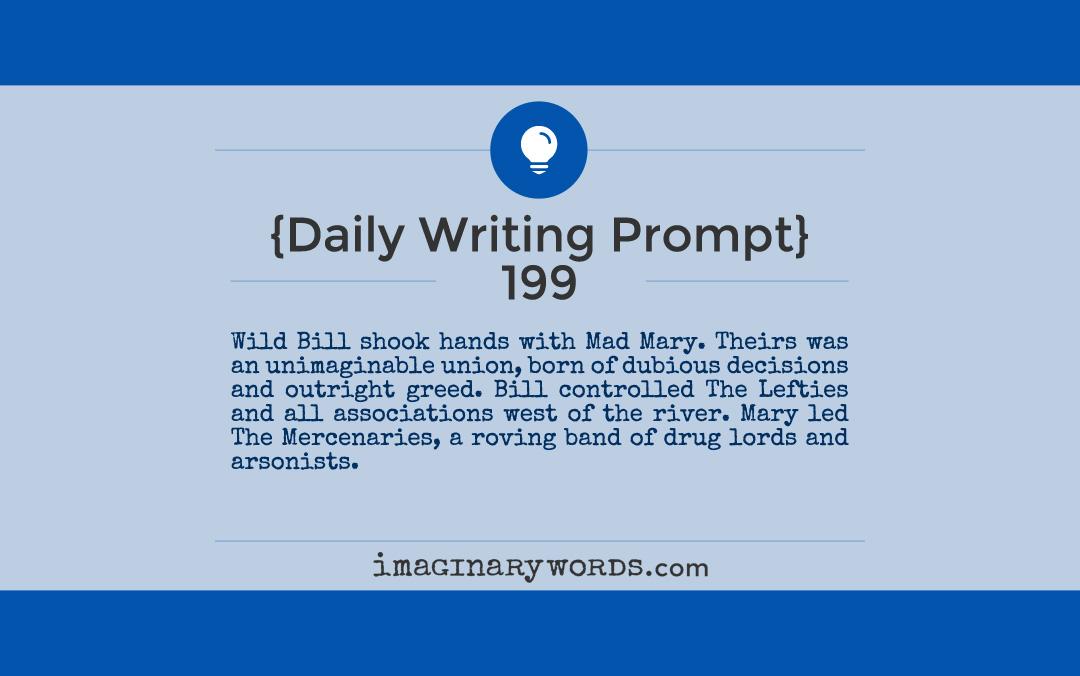 WritingPromptsDaily-199_ImaginaryWords.jpg