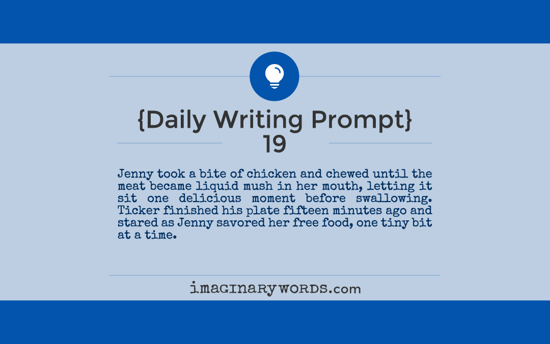 WritingPromptsDaily-19_ImaginaryWords.jpg
