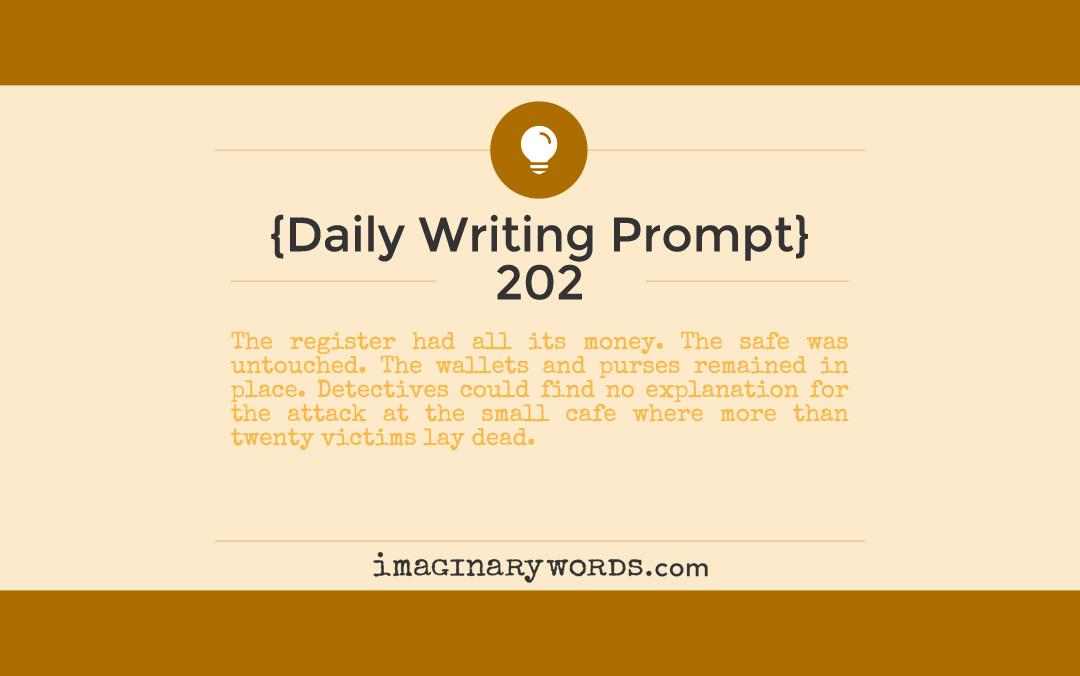 WritingPromptsDaily-202_ImaginaryWords.jpg