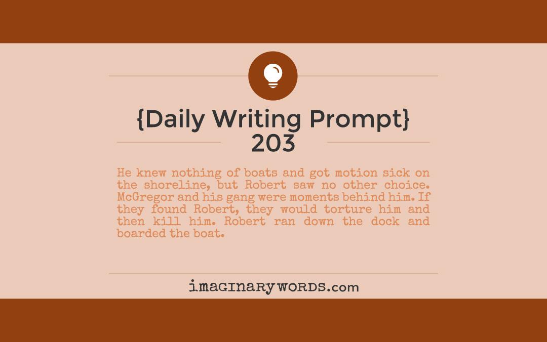 WritingPromptsDaily-203_ImaginaryWords.jpg