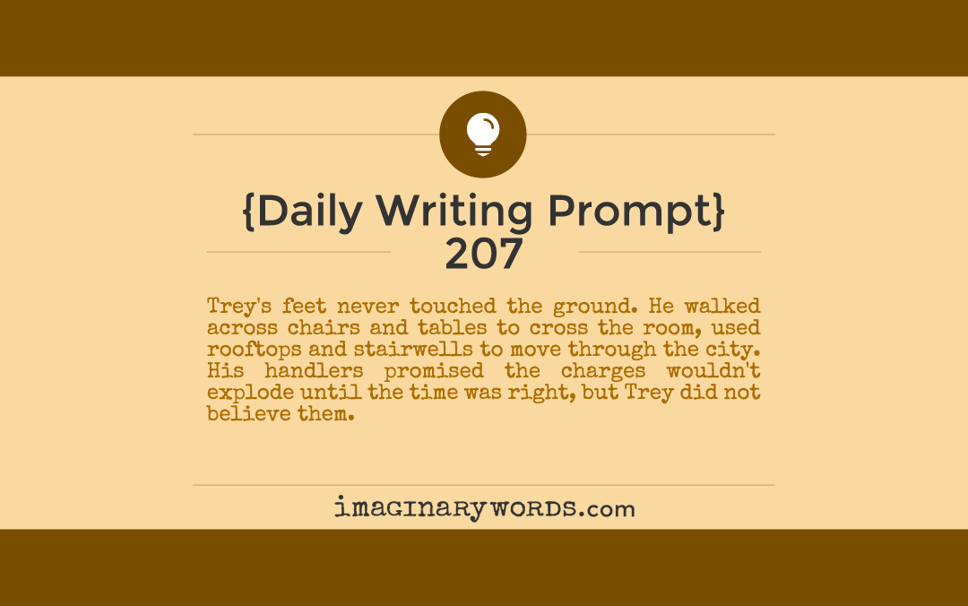 WritingPromptsDaily-207_ImaginaryWords.jpg
