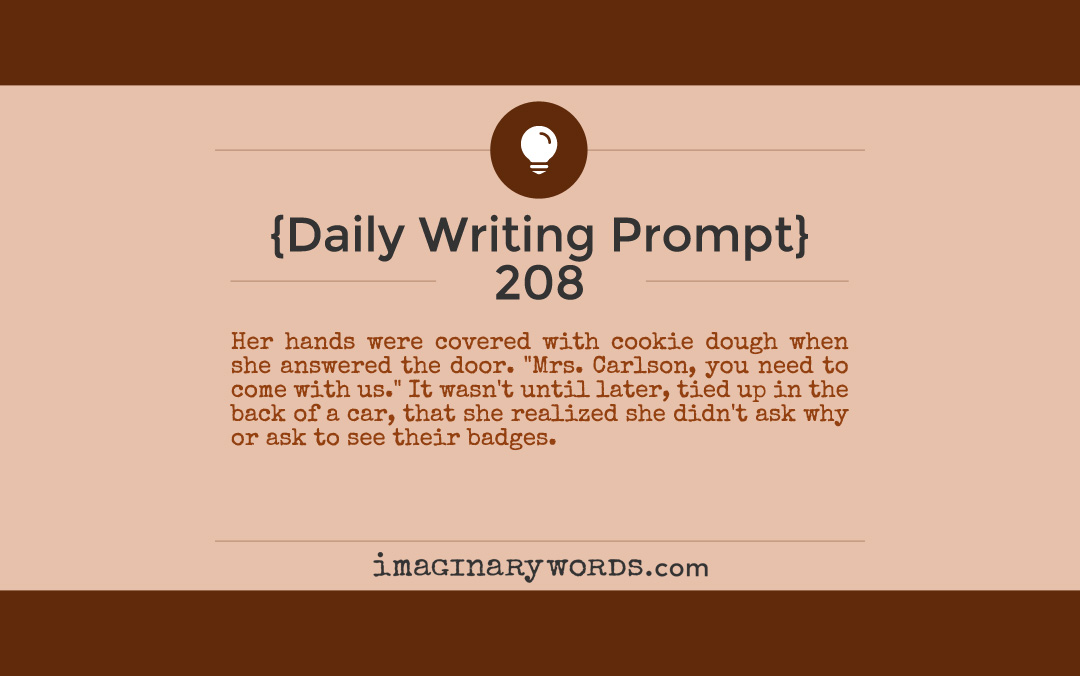 WritingPromptsDaily-208_ImaginaryWords.jpg