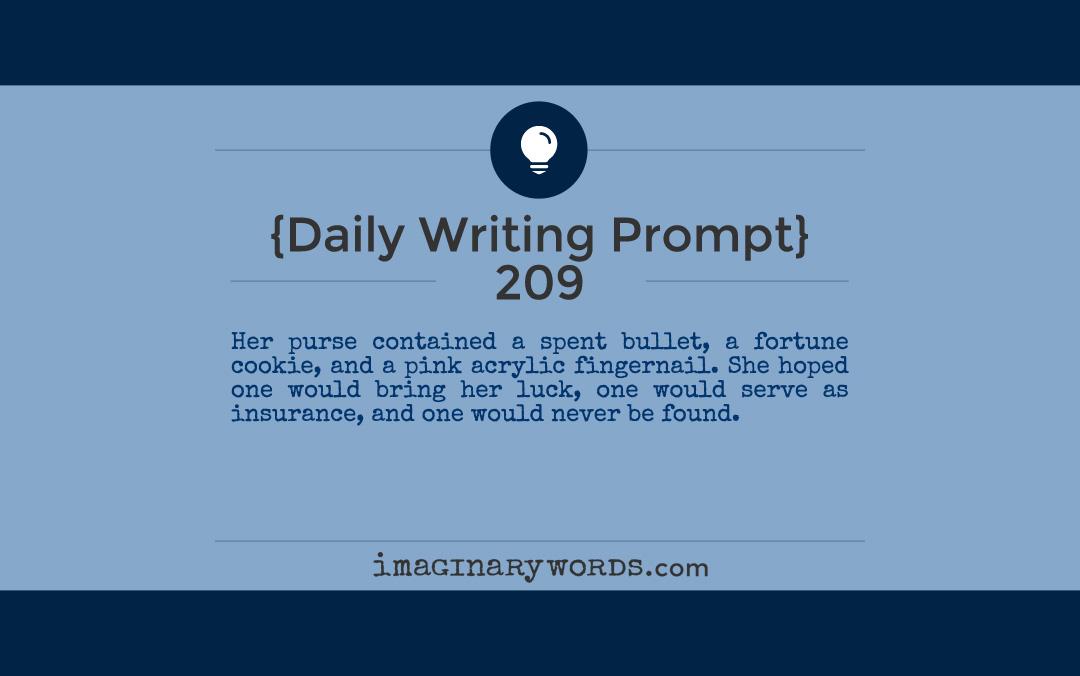 WritingPromptsDaily-209_ImaginaryWords.jpg