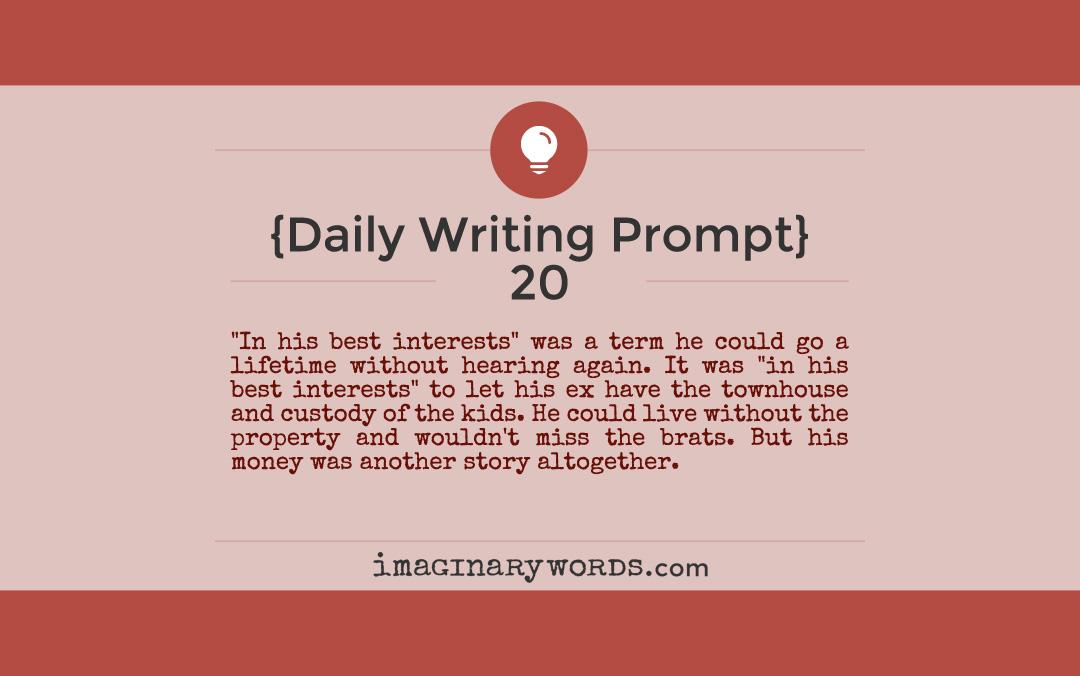 WritingPromptsDaily-20_ImaginaryWords.jpg