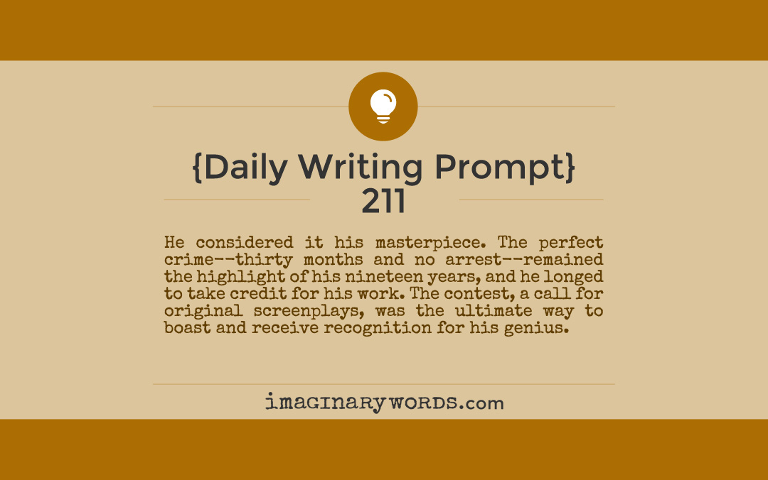 WritingPromptsDaily-211_ImaginaryWords.jpg