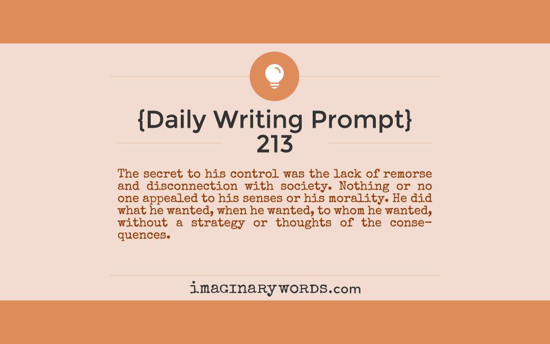 WritingPromptsDaily-213_ImaginaryWords.jpg