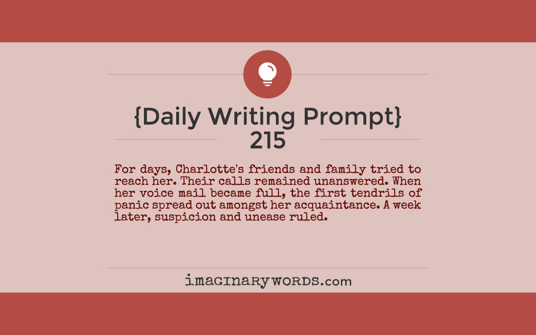 WritingPromptsDaily-215_ImaginaryWords.jpg