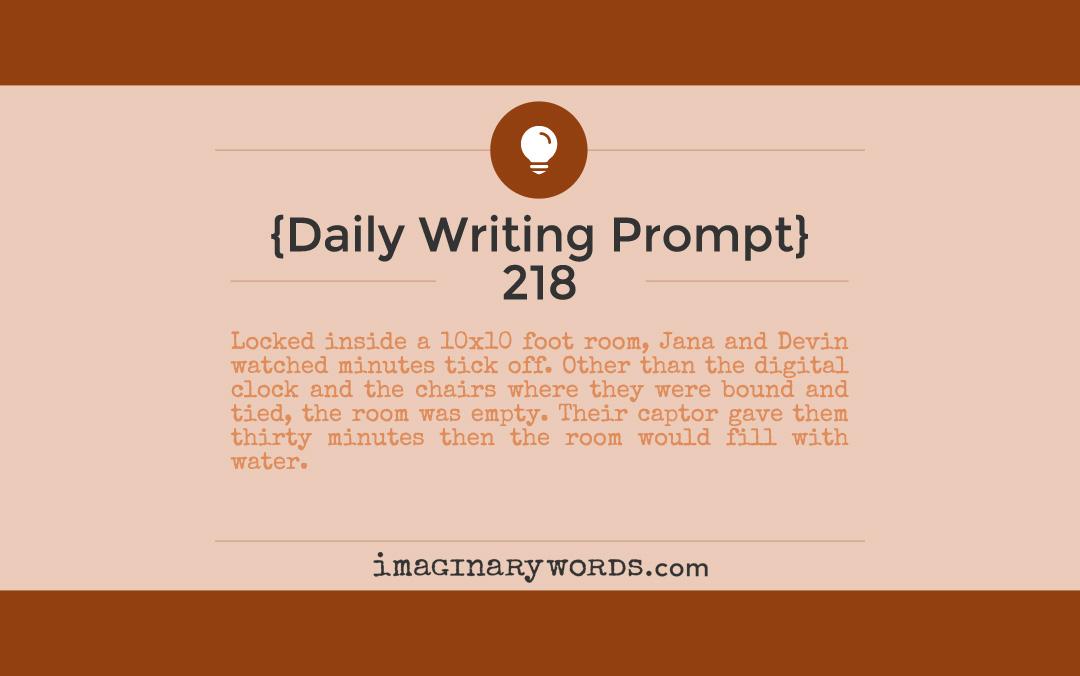 WritingPromptsDaily-218_ImaginaryWords.jpg