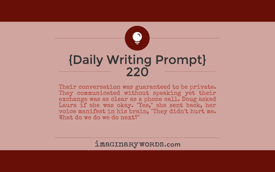 WritingPromptsDaily-220_ImaginaryWords.jpg