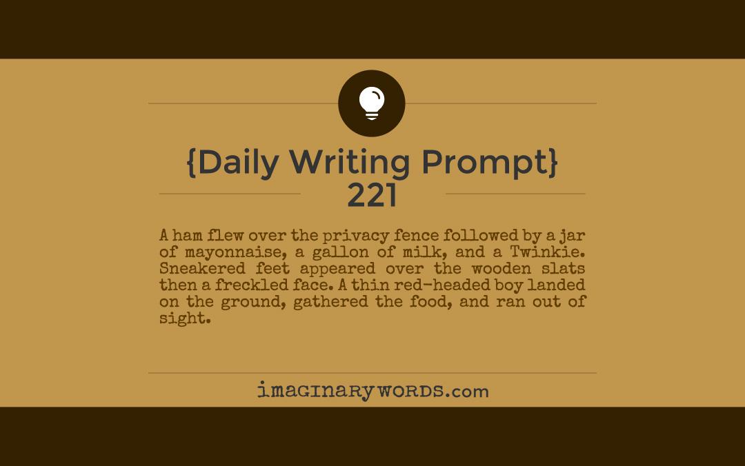 WritingPromptsDaily-221_ImaginaryWords.jpg