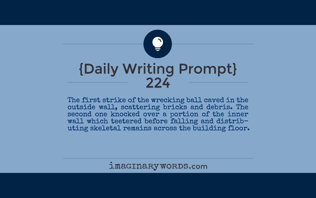 WritingPromptsDaily-224_ImaginaryWords.jpg