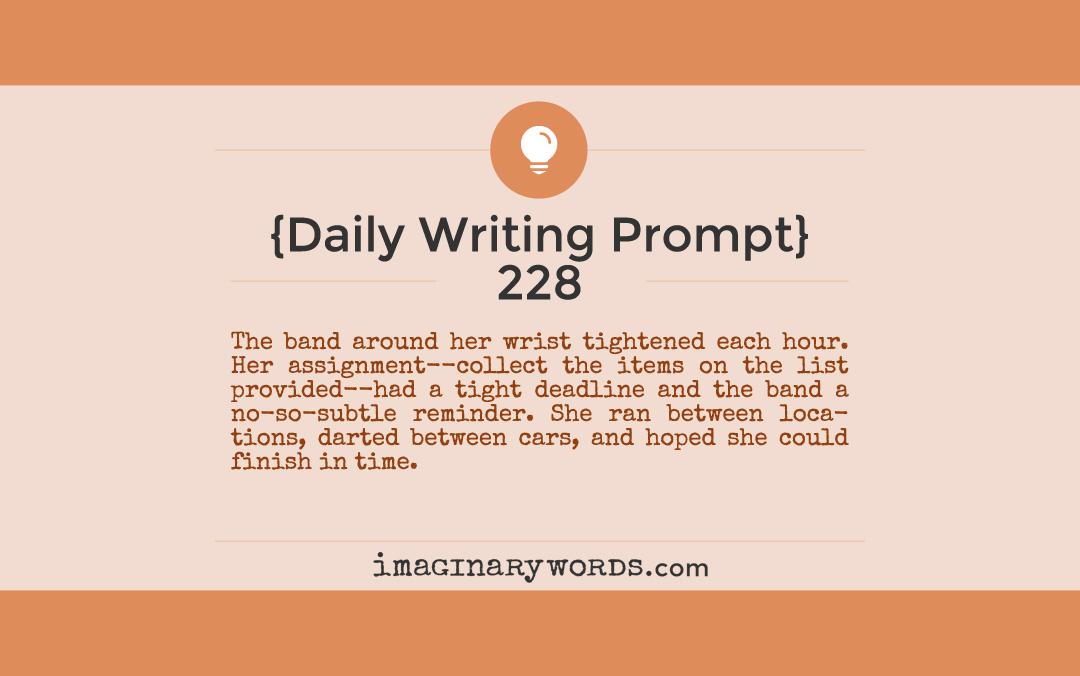 WritingPromptsDaily-228_ImaginaryWords.jpg