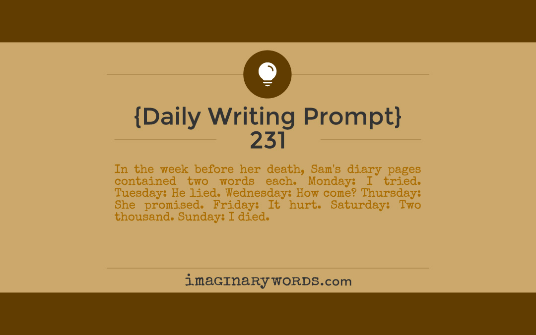 WritingPromptsDaily-231_ImaginaryWords.jpg