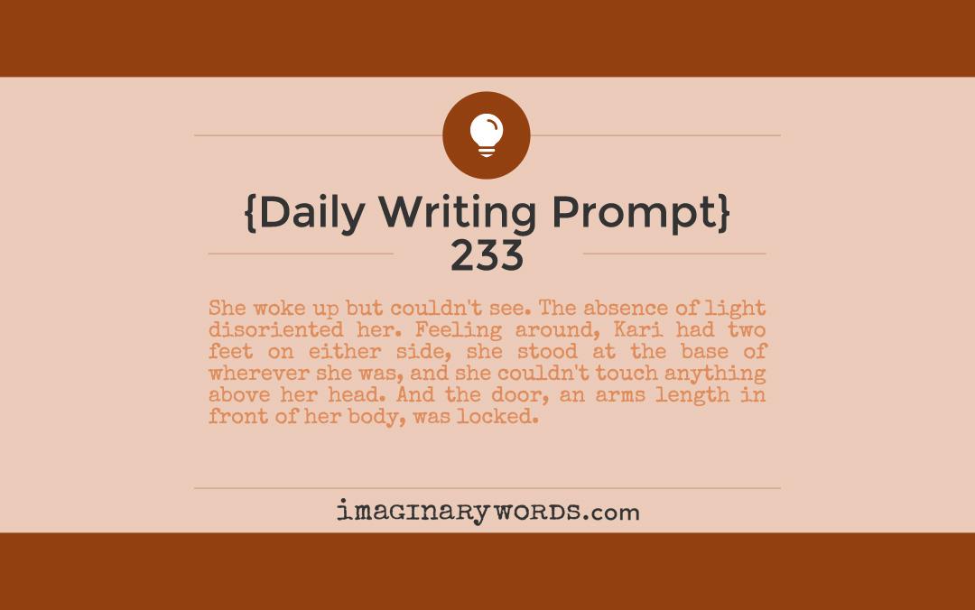 WritingPromptsDaily-233_ImaginaryWords.jpg