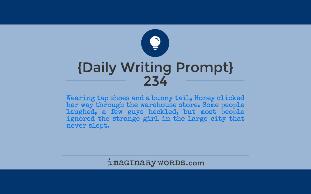 WritingPromptsDaily-234_ImaginaryWords.jpg