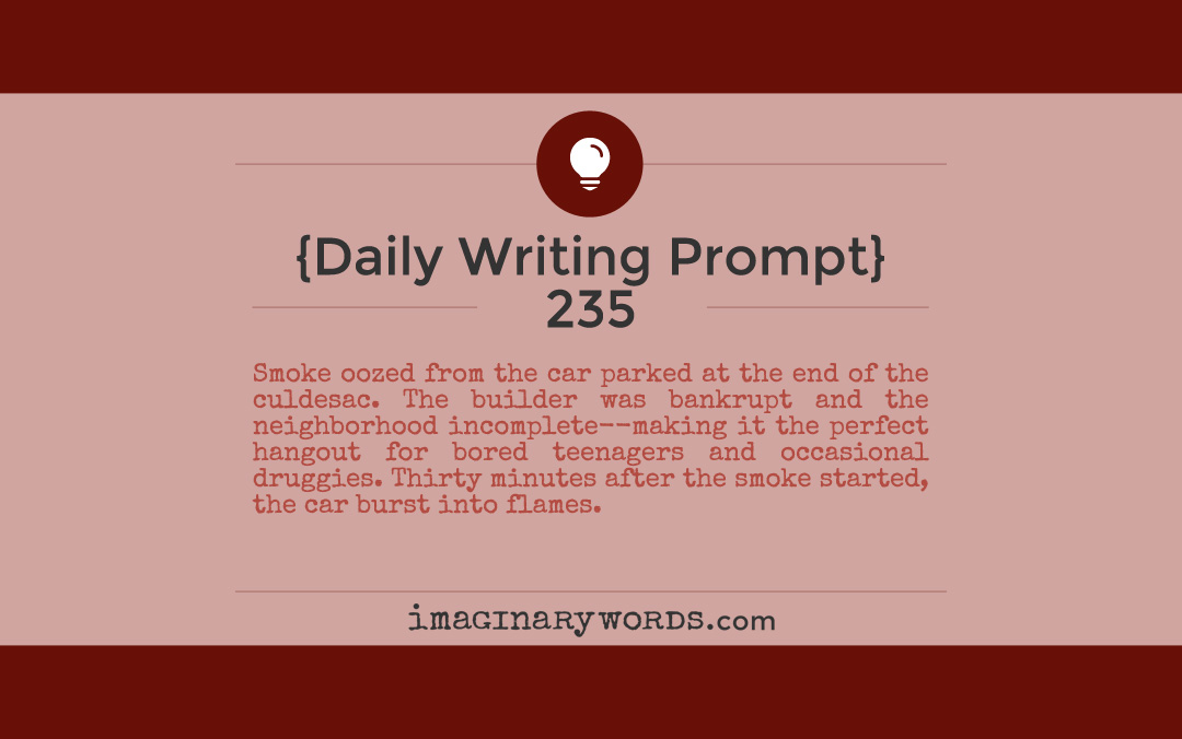 WritingPromptsDaily-235_ImaginaryWords.jpg