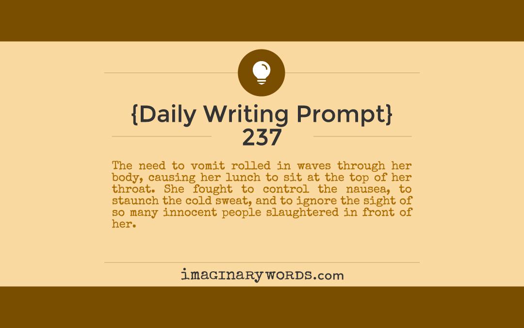 WritingPromptsDaily-237_ImaginaryWords.jpg