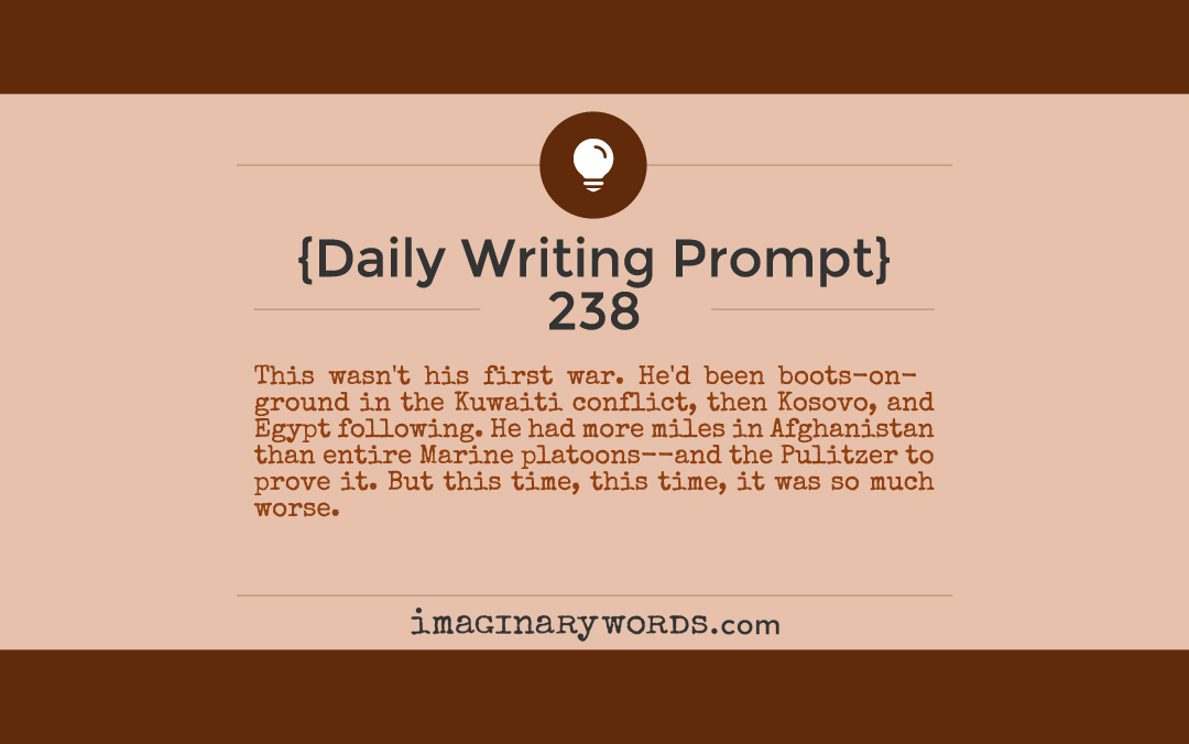WritingPromptsDaily-238_ImaginaryWords.jpg