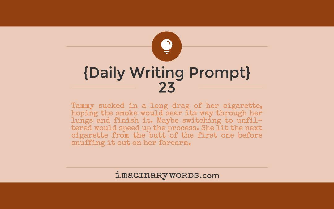 WritingPromptsDaily-23_ImaginaryWords.jpg