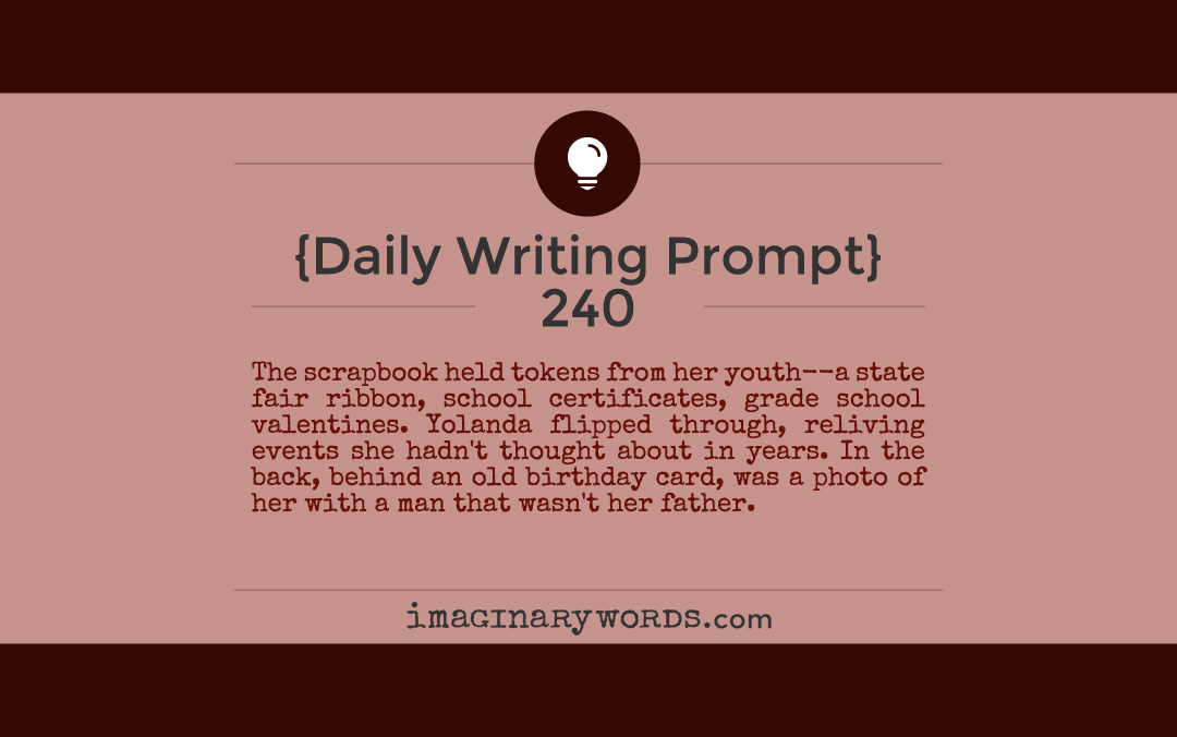 WritingPromptsDaily-240_ImaginaryWords.jpg