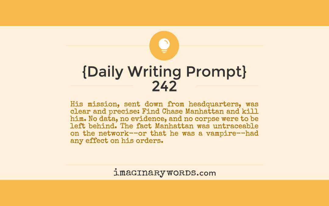 WritingPromptsDaily-242_ImaginaryWords.jpg