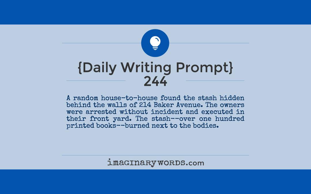 WritingPromptsDaily-244_ImaginaryWords.jpg