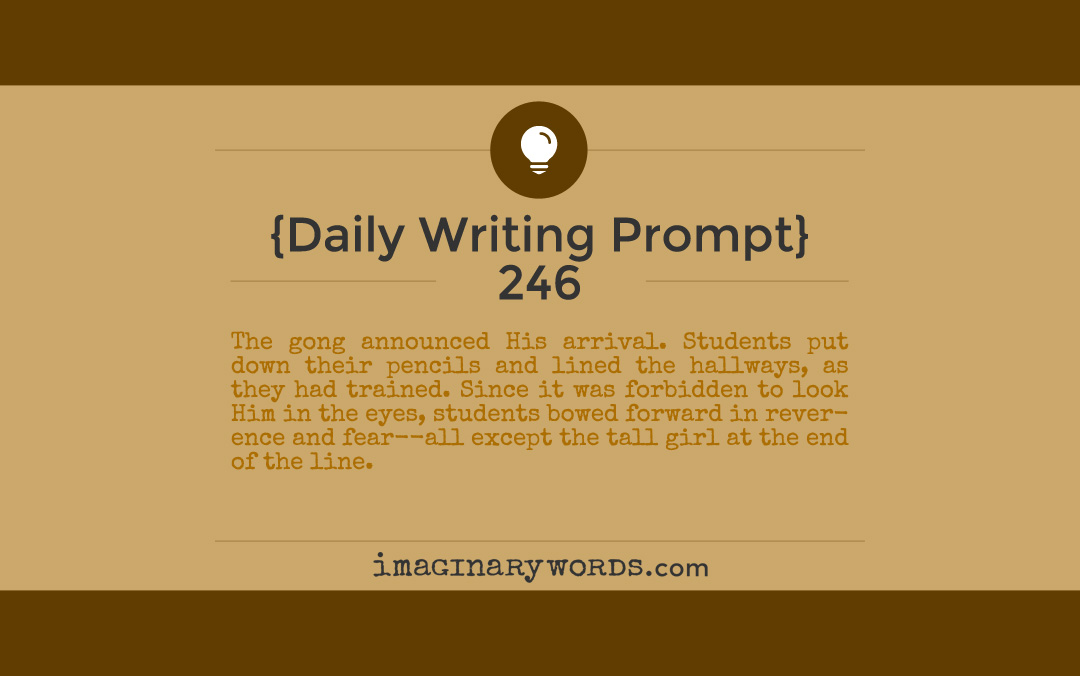 WritingPromptsDaily-246_ImaginaryWords.jpg