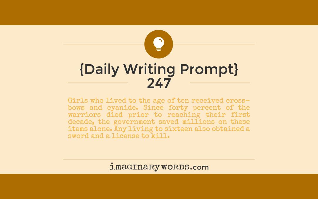 WritingPromptsDaily-247_ImaginaryWords.jpg