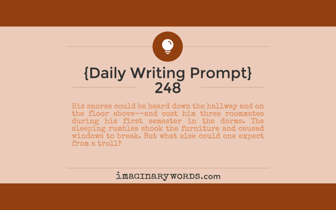 WritingPromptsDaily-248_ImaginaryWords.jpg