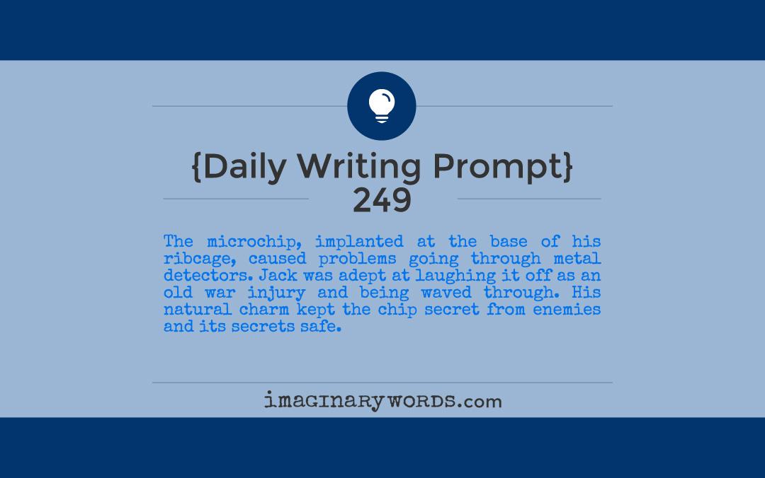 WritingPromptsDaily-249_ImaginaryWords.jpg