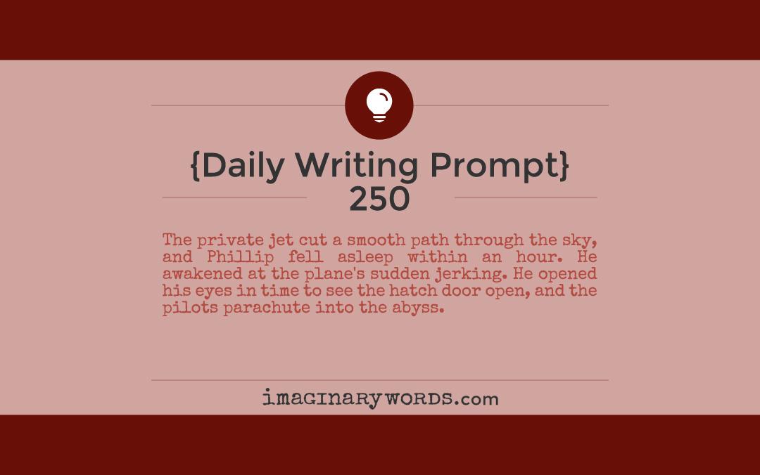 WritingPromptsDaily-250_ImaginaryWords.jpg