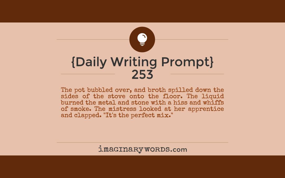 WritingPromptsDaily-253_ImaginaryWords.jpg