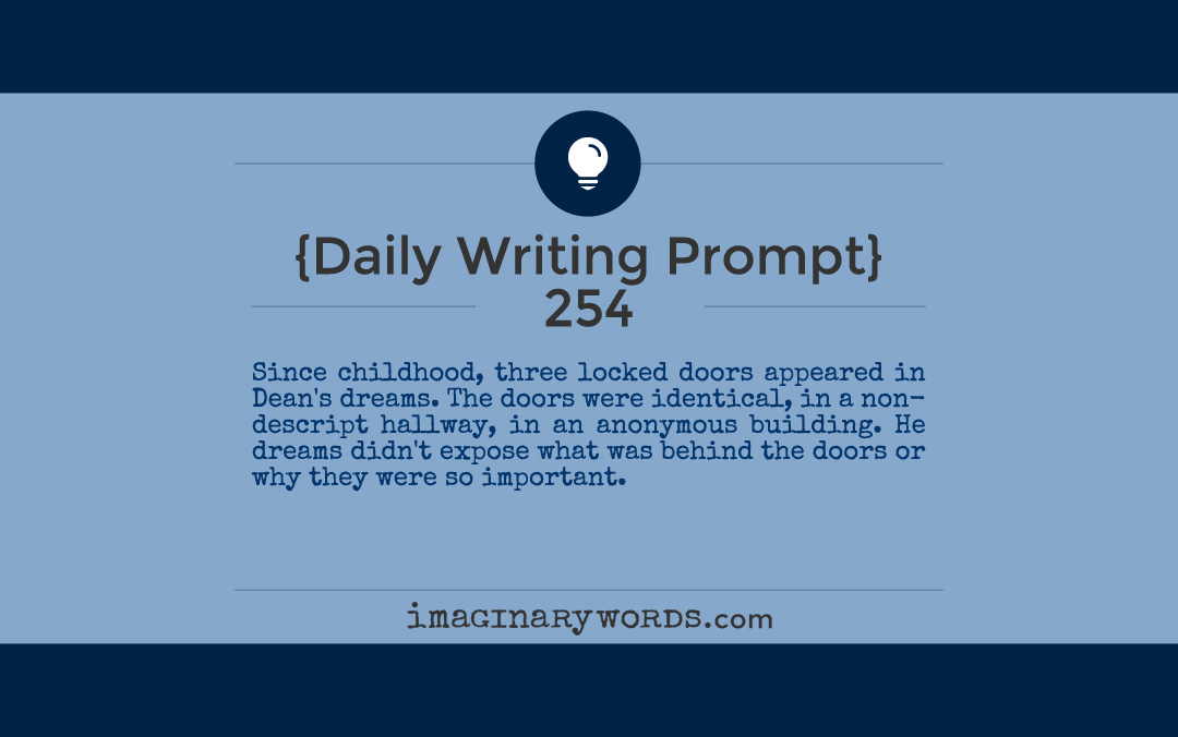 WritingPromptsDaily-254_ImaginaryWords.jpg