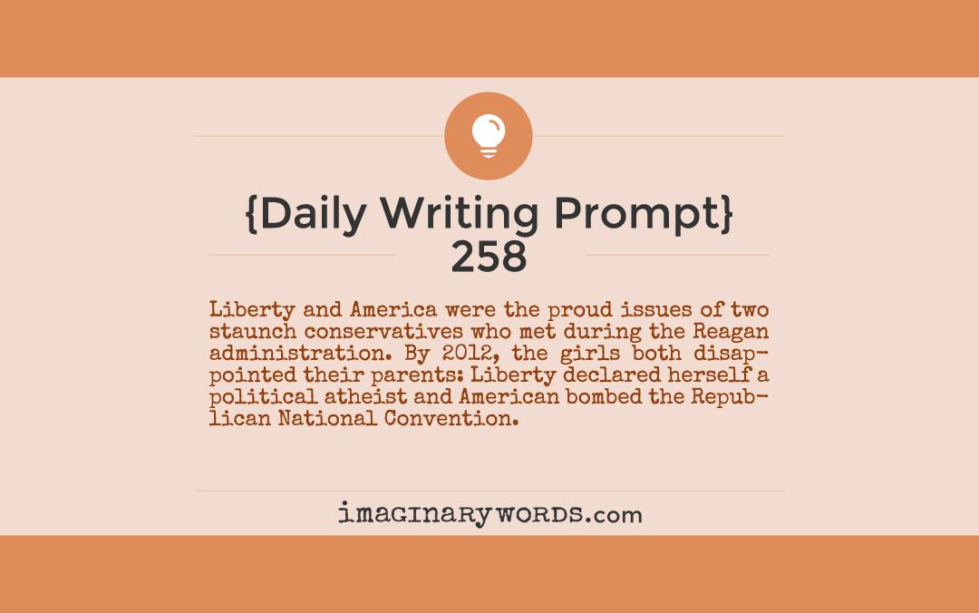 WritingPromptsDaily-258_ImaginaryWords.jpg