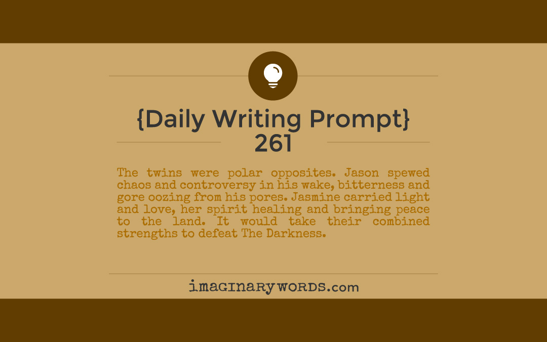 WritingPromptsDaily-261_ImaginaryWords.jpg