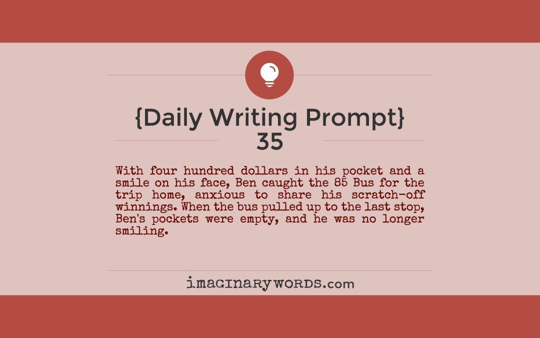 WritingPromptsDaily-35_ImaginaryWords.jpg