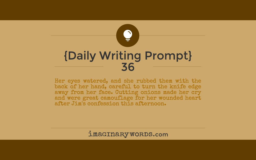 WritingPromptsDaily-36_ImaginaryWords.jpg