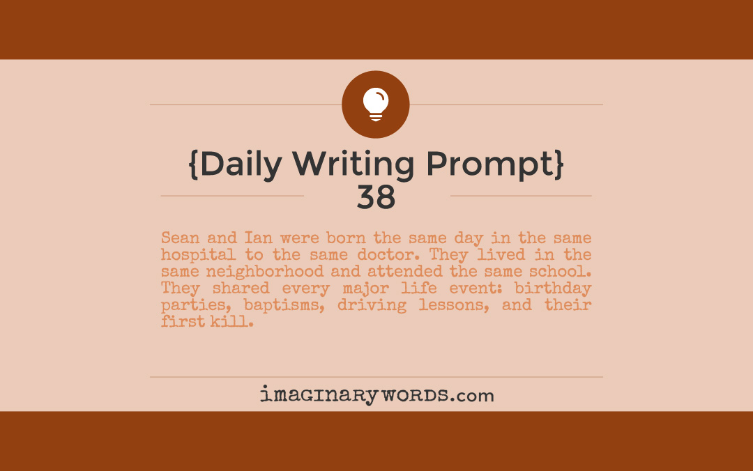 WritingPromptsDaily-38_ImaginaryWords.jpg