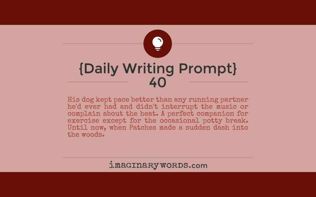 WritingPromptsDaily-40_ImaginaryWords.jpg