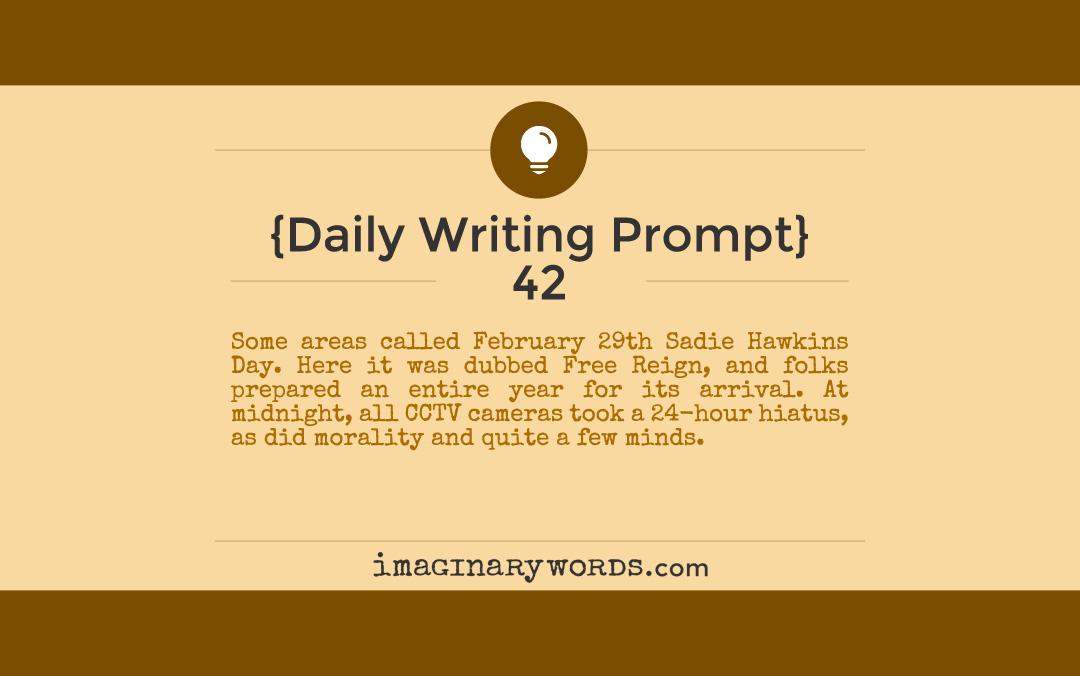 WritingPromptsDaily-42_ImaginaryWords.jpg