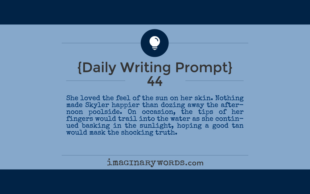 WritingPromptsDaily-44_ImaginaryWords.jpg