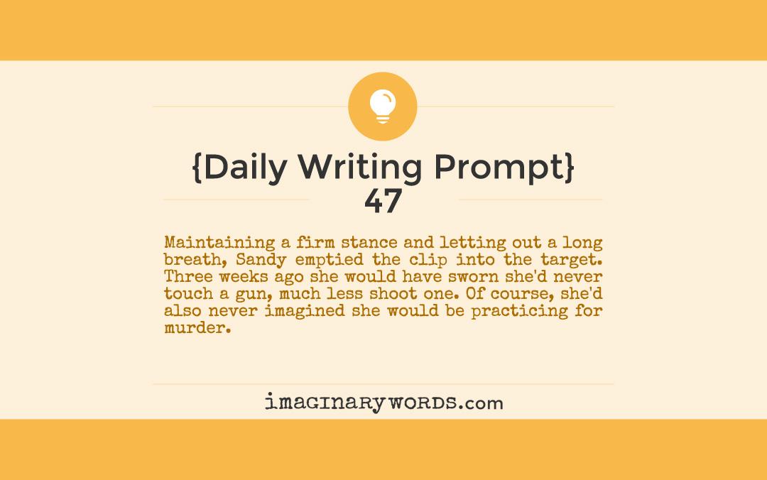 WritingPromptsDaily-47_ImaginaryWords.jpg