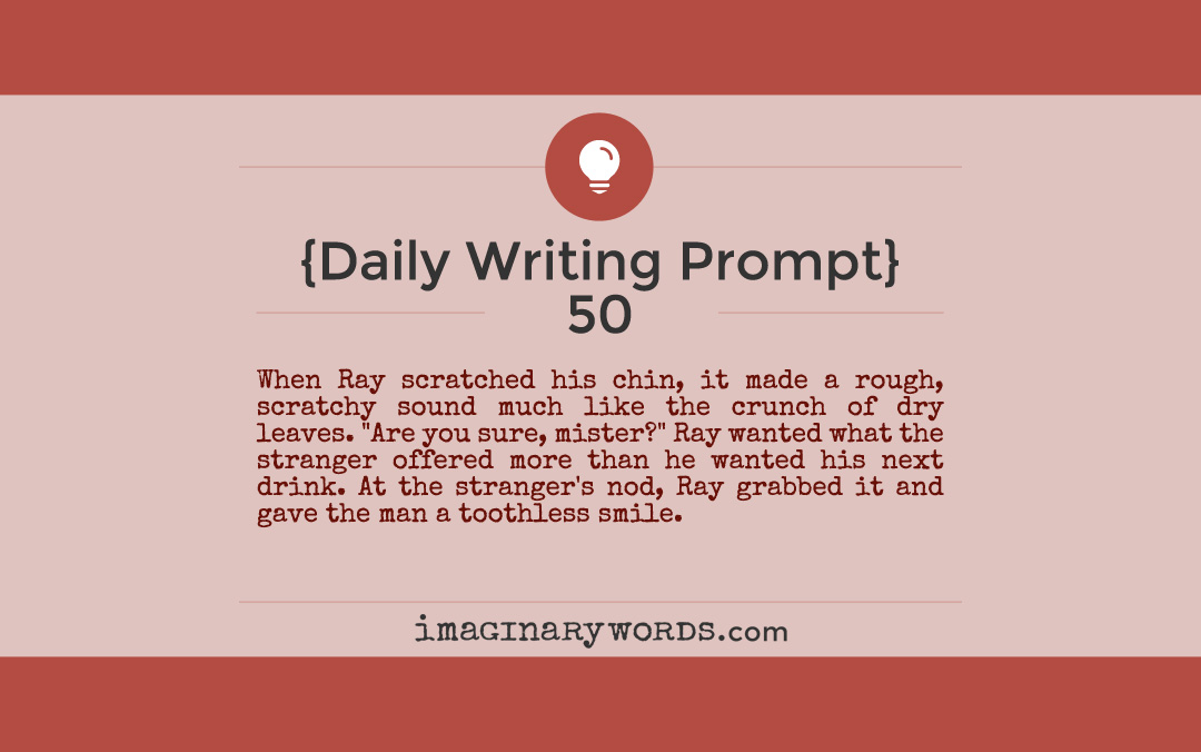 WritingPromptsDaily-50_ImaginaryWords.jpg