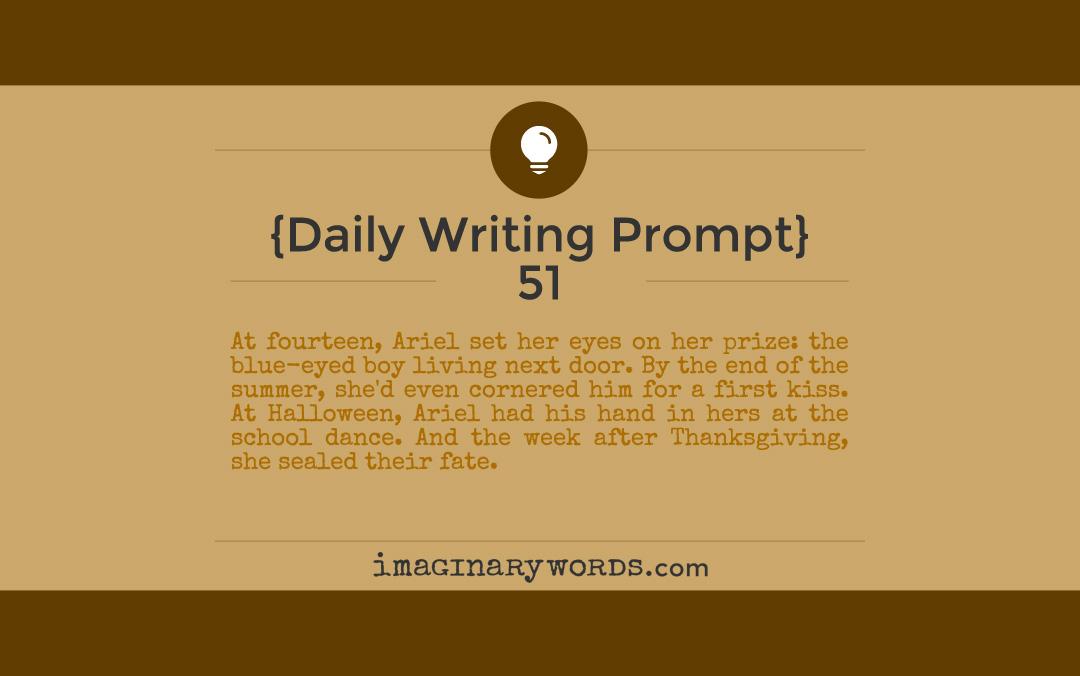 WritingPromptsDaily-51_ImaginaryWords.jpg