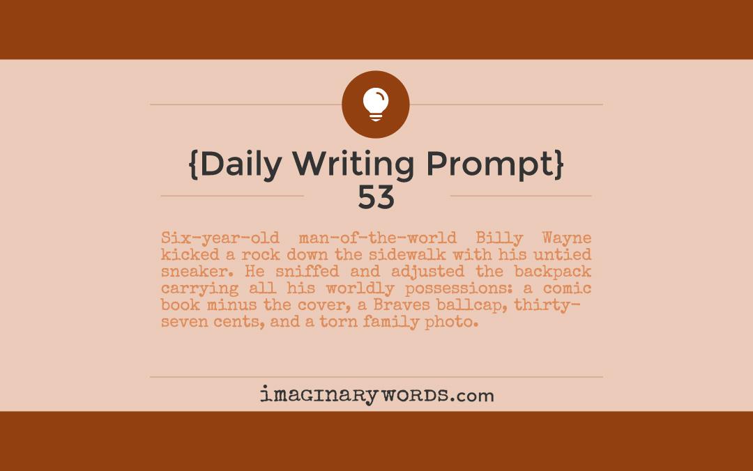 WritingPromptsDaily-53_ImaginaryWords.jpg