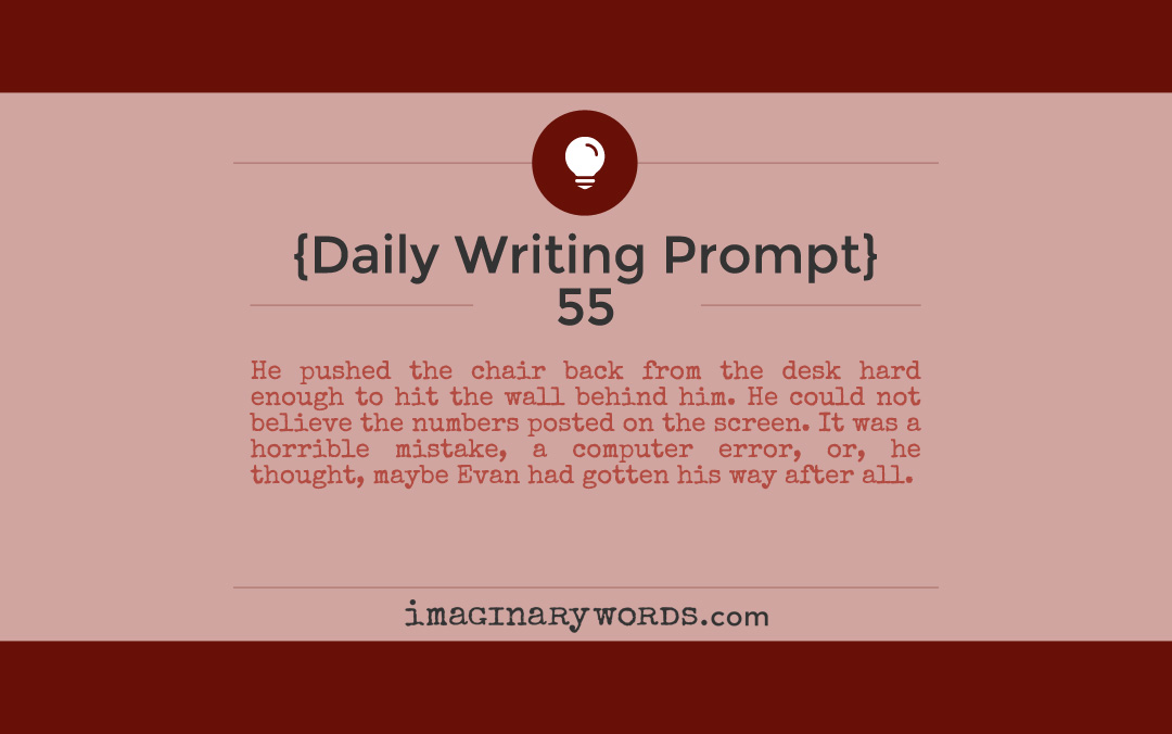 WritingPromptsDaily-55_ImaginaryWords.jpg