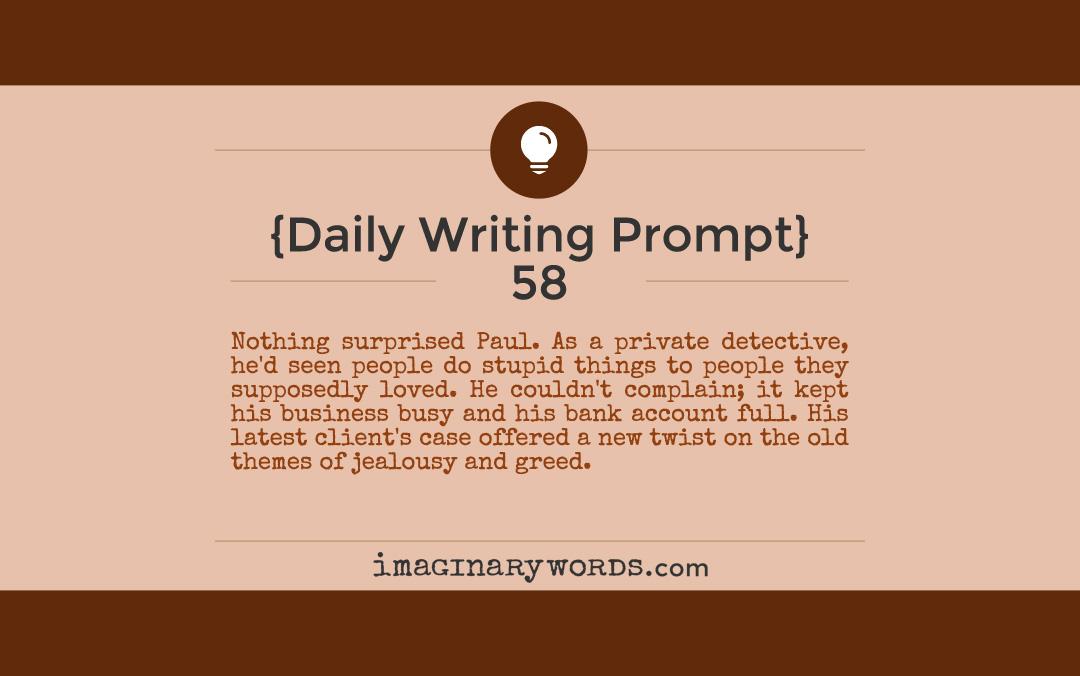 WritingPromptsDaily-58_ImaginaryWords.jpg