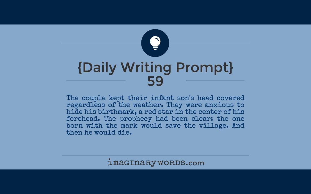 WritingPromptsDaily-59_ImaginaryWords.jpg
