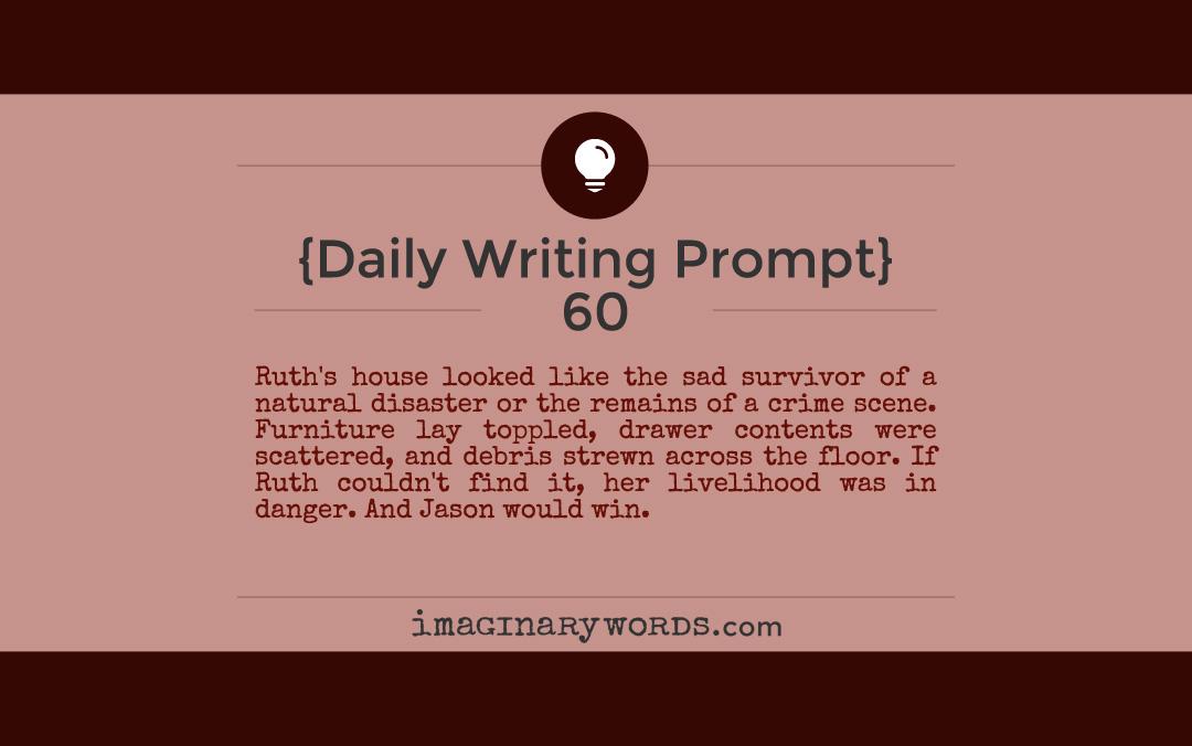 WritingPromptsDaily-60_ImaginaryWords.jpg