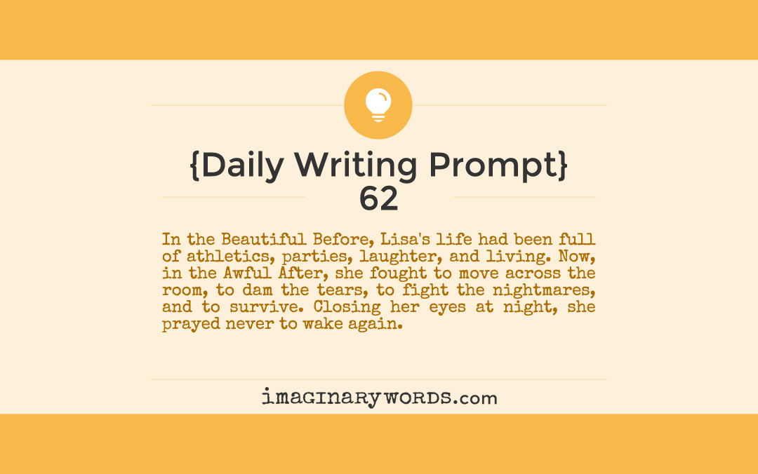 WritingPromptsDaily-62_ImaginaryWords.jpg